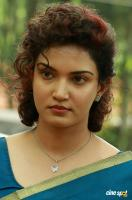 Honey Rose South Actress Photos