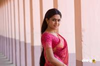 Sruthi Ramakrishnan Actress Photos (1)