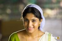 Sruthi Ramakrishnan Actress Photos (3)