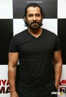 Vikram South Actor exclusive Photos