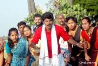 Gynabagangal New Tami Movie Photos (20)