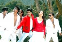 Gynabagangal New Tami Movie Photos (5)