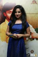 Leema Babu Actress Photos