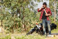Dhruvah actor photos (10)