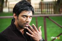 Dhruvah actor photos (13)