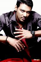 Dhruvah actor photos (20)