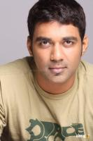 Dhruvah actor photos (25)