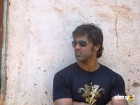 Dhruvah actor photos (5)