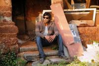 Dhruvah actor photos (8)