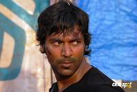 Dhruvah actor photos (9)