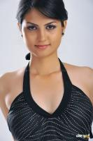 Madhulika actress photos (28)