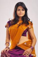 Madhulika actress photos (3)