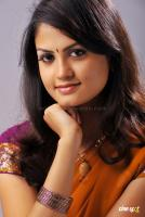 Madhulika actress photos (5)