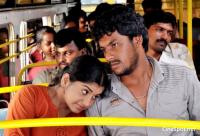 Vaalmeeki New Tami Movie Photos (53)