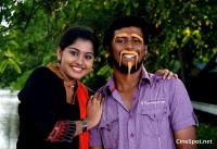 Vaalmeeki New Tami Movie Photos (75)