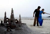 Vaalmeeki New Tami Movie Photos (8)