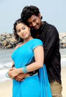 Vaalmeeki New Tami Movie Photos (80)