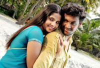 Vaalmeeki New Tami Movie Photos (85)