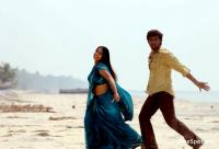 Vaalmeeki New Tami Movie Photos