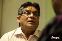 Jagathy sreekumar actor photos (1)