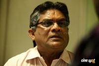 Jagathy sreekumar actor photos (2)