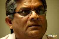 Jagathy sreekumar actor photos (4)