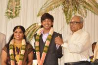 Raj Tv MD Son Marriage photos (16)
