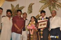 Raj Tv MD Son Marriage photos (17)