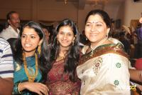 Raj Tv MD Son Marriage photos (46)