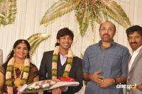 Raj Tv MD Son Marriage photos (49)