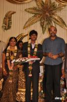 Raj Tv MD Son Marriage photos (50)