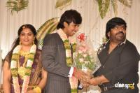 Raj Tv MD Son Marriage photos (54)