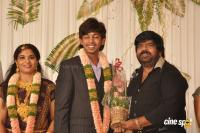 Raj Tv MD Son Marriage photos (55)