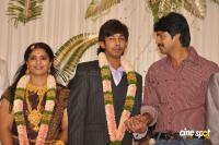 Raj Tv MD Son Marriage photos (56)