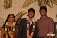 Raj Tv MD Son Marriage photos (57)