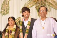 Raj Tv MD Son Marriage photos (6)