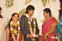 Raj Tv MD Son Marriage photos (62)