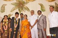 Raj Tv MD Son Marriage photos (63)