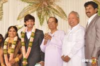 Raj Tv MD Son Marriage photos (8)
