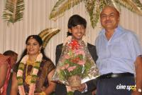 Raj Tv MD Son Marriage photos (9)