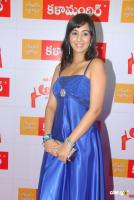 Sakshi Sivanand south actress photos,stills
