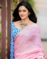 Vimala Raman malayalam , south  actress Photos, stills,pics