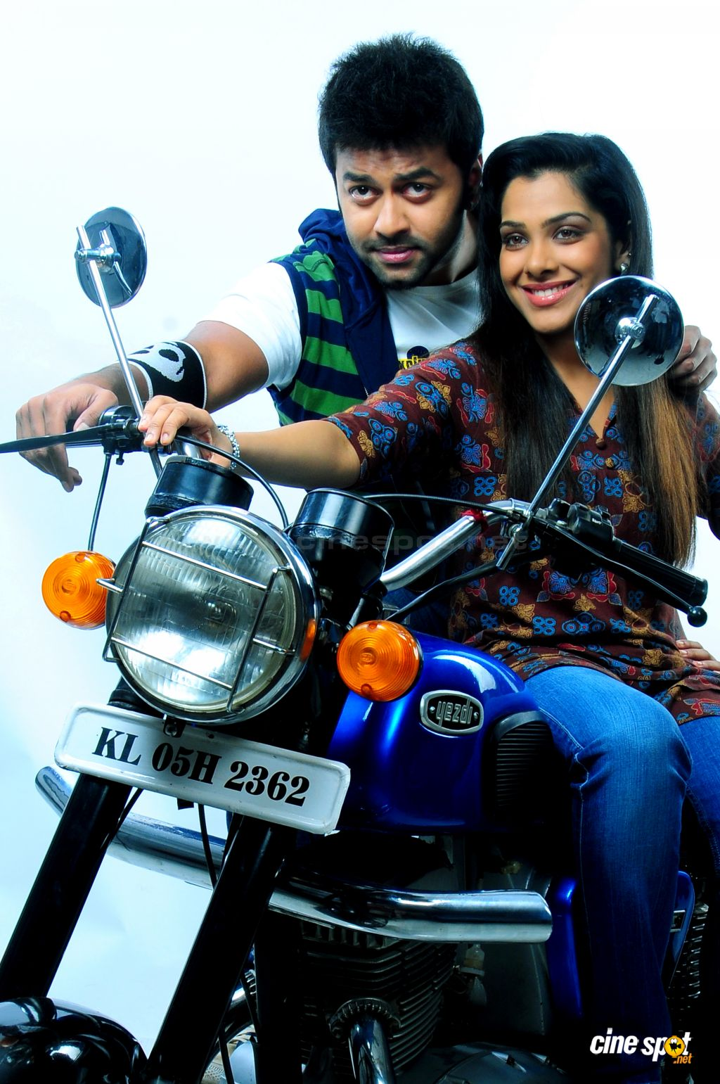 3 kings full movie malayalam / The movie suite life of zack