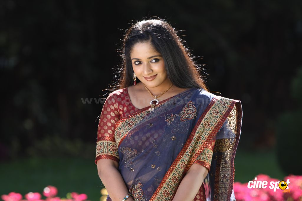 Kavya Madhavan Actress Photo Gallery: Kavya Madhavan Actress New Photos (14