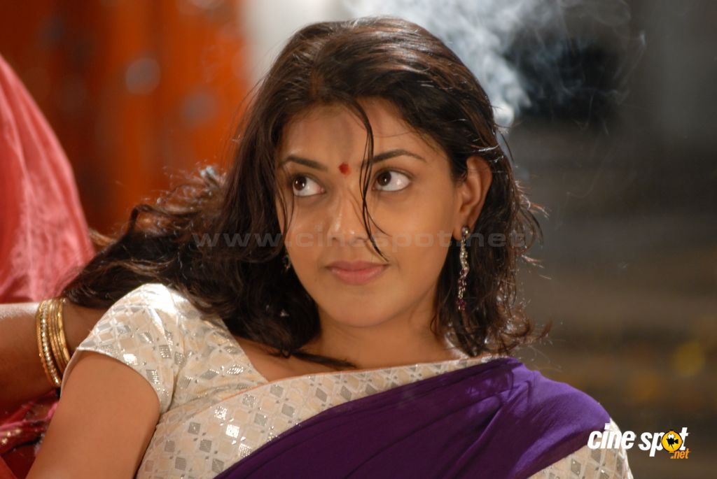 Kajal Aggarwal Actress photos (6)