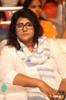 Vani Viswanath Actress Photos