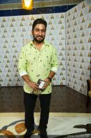 Vineeth Sreenivasan malayalam actor photos,stills