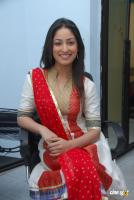 Yami Gautam  actress photos (21)