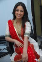 Yami Gautam  actress photos (23)