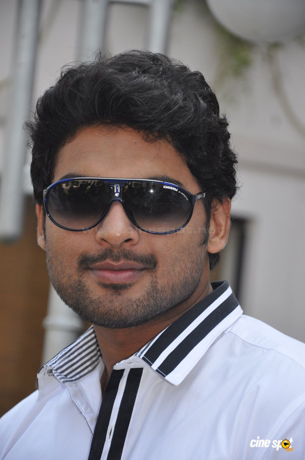 Ajmal actor photos (5)